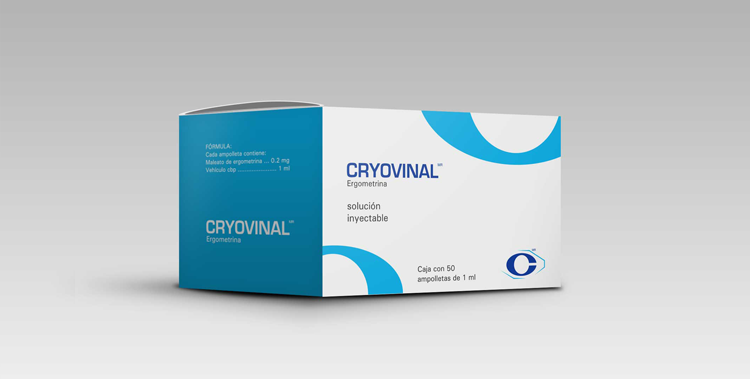 http://www.cryopharma.com/wp-content/uploads/2016/08/cryovinal-750x379.png