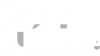 http://www.cryopharma.com/wp-content/uploads/2016/11/planta-química-320x182.png
